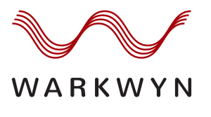 Logo_blk-type_no-bkgd
